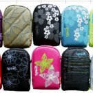 Case bag for Samsung PL200 Digital Camera