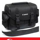 camcorder bag case to Canon LEGARIA XA10 HF G10 S30
