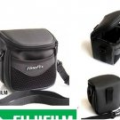 Camera Case Bag for Fujifilm Finepix X100 (Y8)