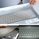 keyboard dock station skin protector ASUS Eee PAD transformer TF101 TF201 Tablet