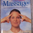 5-Minute Massage