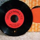 Buzz Clifford - Baby Sittn' Boogie / DRIFTWOOD