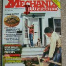 Mechanix Illustrated - September 1982