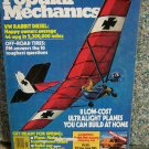 Popular Mechanics - March 1979