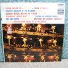 Paul Van Kempen conducting - LP Record