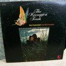 The Kaempfert Touch - LP Record