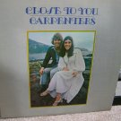 The Carpenters - Close To You