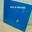 Solo Mood by Paul Weston