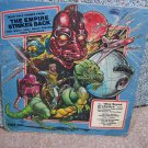 The Empire Strikes Back by Peter Pan Records