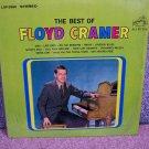 Floyd Cramer, The Best of