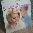 Fred Waring & His Pennsyvanians - Romantic Sound of