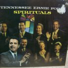 Tennessee Ernie Ford - Spirtituals