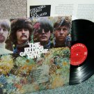 The Byrds Greatest Hits
