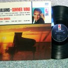 Roger Williams - Summer Wind