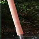 Wind-Warrior Spey Rod WWS4-1439F