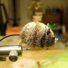 4 each - Fly Fishing DEER HAIR MOUSE RAT BASS Fly  Sz 6