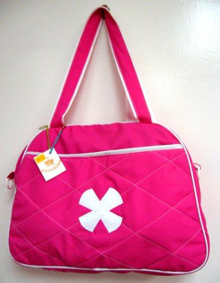 Lola Pink Bag