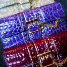 Single and Fabulous Designer Purses