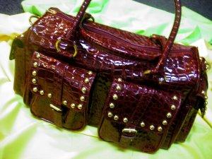 Single and Fabulous Designer Bags