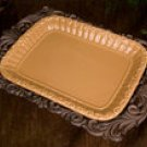 Butterscotch Cheese Tray