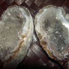 Agate - Matching Geode #3