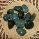 Moss Agate - the Gardeners Stone