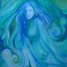 Mermaid's Magick