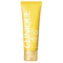 Clinique SPF50 Face Cream