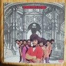 Rasputin's Stash vinyl album, Cotillion label, SD 9046, 1971 LP