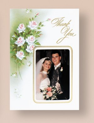 #2013-THANK YOU CARDS