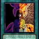 Yu-Gi-Oh Common Change of Heart