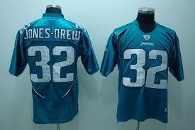 Jacksonville Jaguars Jerseys
