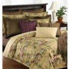 Ralph Lauren Adriana KING Pillowcases New