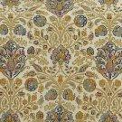Ralph Lauren Marrakesh Rug Standard Pillow Shams Custom Made New