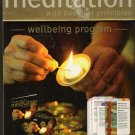 Practical Meditation With Buddist Principles Wellbeing