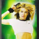 CARMEN ELECTRA's The lap Dance & Hip-Hop. STRIP your Way to FITNESS!!!