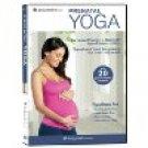 BodyWisdommedia Prenatal yoga!!!