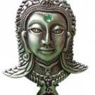 Adi Buddha for Peace and Creativity