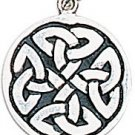 Shield of the Four Directions Charm for Love & Happiness!!!!!