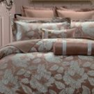 R-T™ 7pc Hotel Collection Duvet Cover Set-Amma
