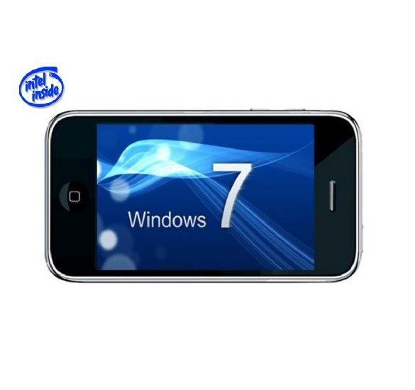 10.2''  500GB HDD 2GB RAM N455 Intel Atom 1.66GHz Windows 7 Tablet PC 3G Notebook
