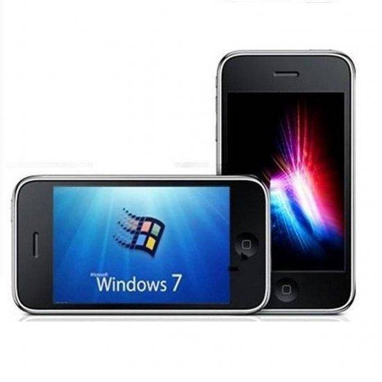 10.2'' N455 Intel Atom 1.66GHz 250GB HDD 1GB RAM Windows 7 Tablet PC 3G Notebook