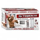 Tower 200 Home Gym By Jake + Upgrade Kit