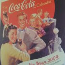 Coca Cola Wall Sign