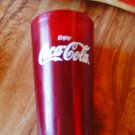Restaurant Style Coca Cola Plastic Cup