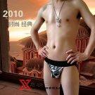 mens G thongs mens underwear mens sexy shorts XY113-99