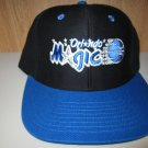 VINTAGE ORLANDO MAGIC TI$A SNAPBACK