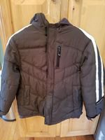 Boys 14/16 puffer winter coat by Protection System
