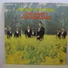 Herb Alpert & The Tijuana Brass - The Beat Of The Brass - Circa 1967