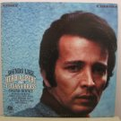 Herb Alpert & The Tijuana Brass  -  Sounds Like - Circa 1967